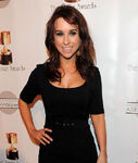 Lacey Chabert 37th Annies