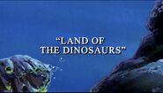 Landofthedinosaurs-titlecard