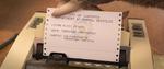 License Plate Zootopia