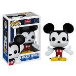 Mickeypop