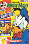 Micky maus 2000-2