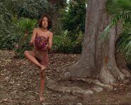 Mowgli (Mowgli's Story) 9