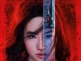 Mulan (realfilm)