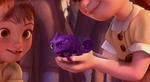 Pascal.Purplecolor