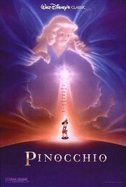 Pinocchio 4