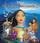 Pocahontas (film)
