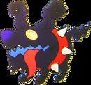 Rabid Dog (Art)