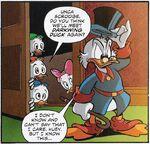 Scrooge15
