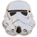 Stormtrooper Star Wars Pin