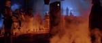 StormtroopersChewbacca-TESB