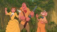 Tarzan-disneyscreencaps.com-5461
