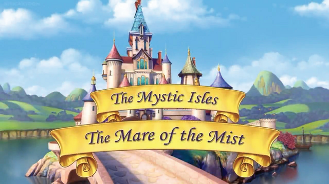 File:The-Mare-of-the-Mist.png