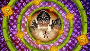 The Ninja Supremacy - Monster