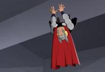 Thor poderes SpiderMan