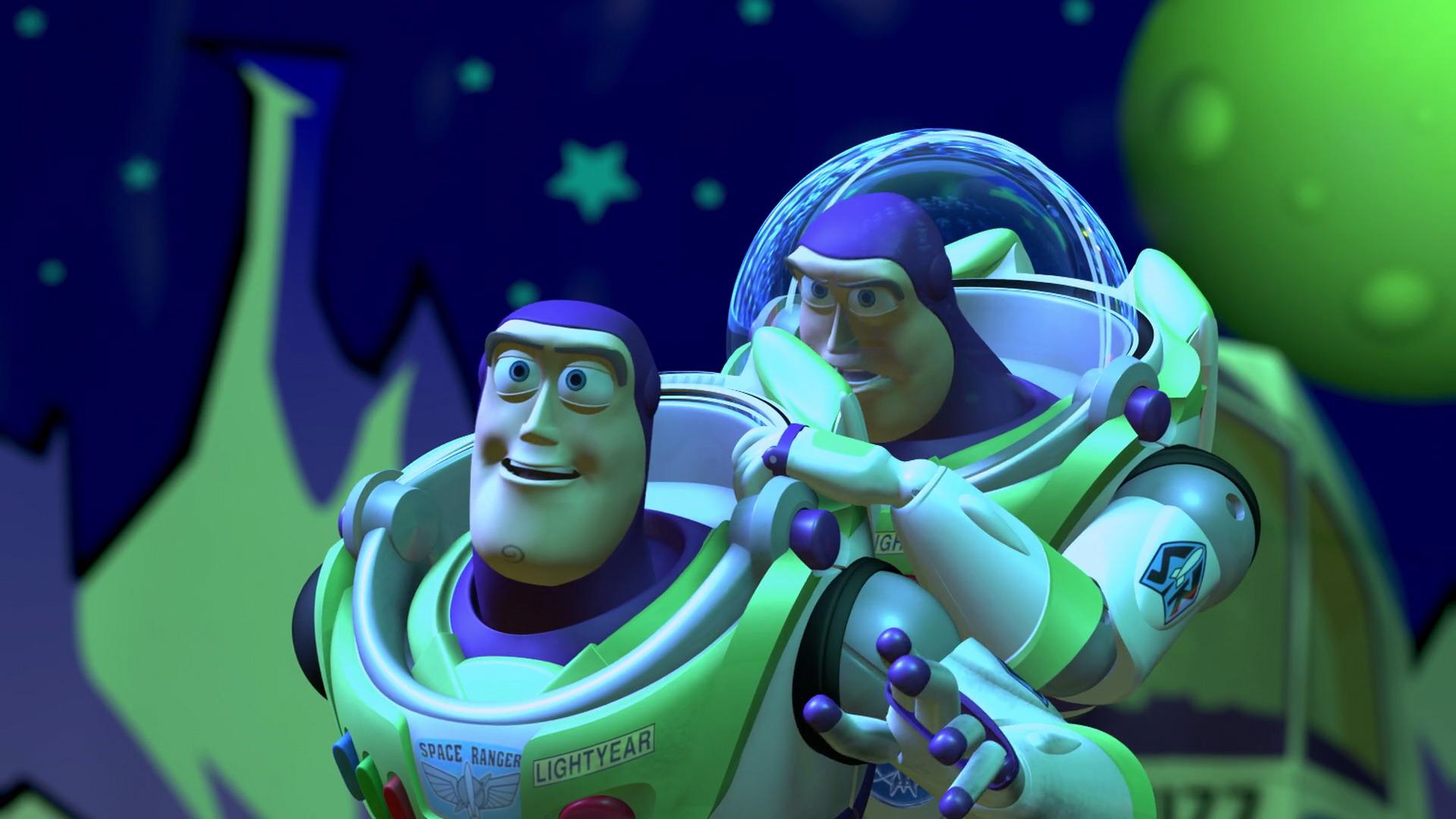 Image Toy Story2 Disneyscreencaps Com 5093 Jpg Disney