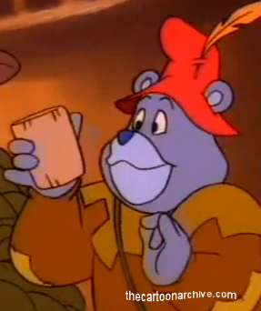 File:Tummi Bear Gummi Bears.png