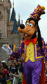 Walt-disney-world-magic-kingdom-celebrate-a-dream-come-true-parade-31