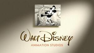 09 AnimationStudios
