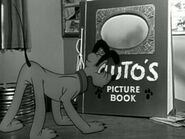 1954-dogs-3