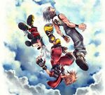 527px-Kingdom hearts 3ds conceptart rx6GX