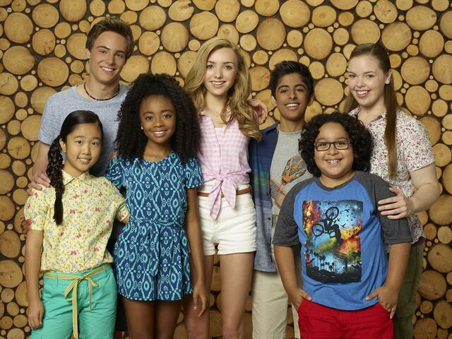File:Bunk'd cast and characters.jpg