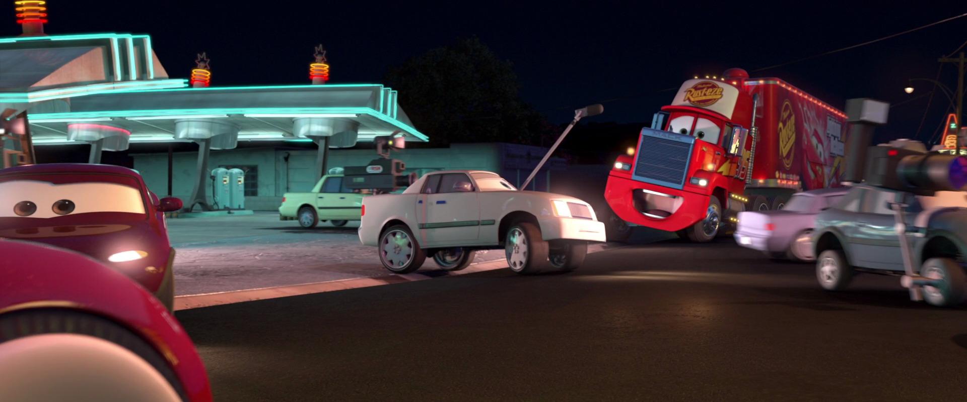 Image - Cars-disneyscreencaps.com-10408.jpg | Disney Wiki | FANDOM ...