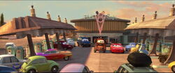 Cars2-disneyscreencaps.com-11037