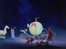 Cinderella-disneyscreencaps com-5015