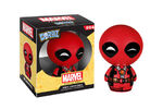 Deadpool DORBZ