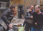 Empire AOU Stills 06