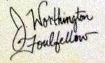 Foulfellowautograph