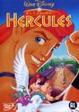 Herculesnederlandsecover