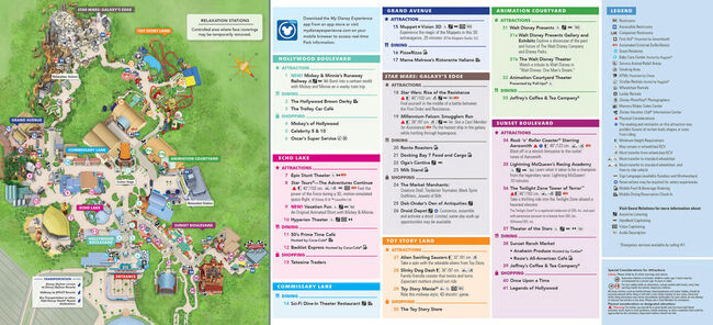 Hollywood-studios-guidemap-july-2020-2-2000x911