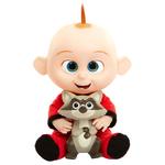 Jack-Jack doll