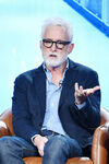 John Slattery Winter TCA Tour20