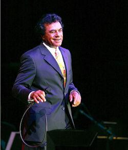 JohnnyMathisMay2006