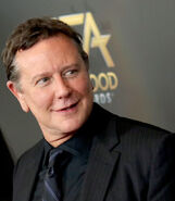 Judge Reinhold 19th HFA