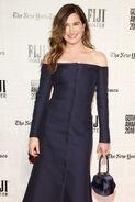Kathryn Hahn Gotham Awards