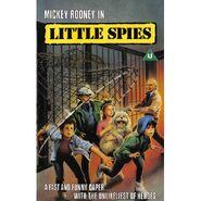 Little-spies-600x600