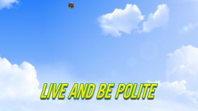 File:LivenBPolite.jpg