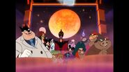 Mickey's House of Villains (119)
