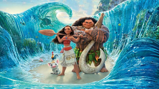 File:Moana Disney wiki slider.jpg