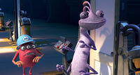 Monsters-inc-disneyscreencaps.com-1706