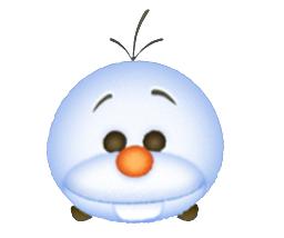 File:Olaf Tsum Tsum Game.png