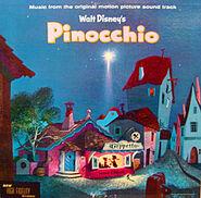 Pinocchio1956-275
