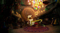 Princess-and-the-frog-disneyscreencaps com-7226