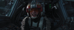 Rogue-One-135