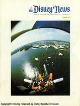 Scanned 1973 Summer