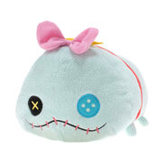 Scrump Tsum Tsum Medium