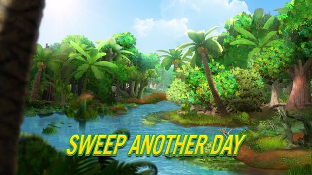 File:SweepAnotherDay.jpg
